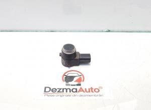 Senzor parcare bara spate, Opel Zafira, cod GM13242365 (id:370980)