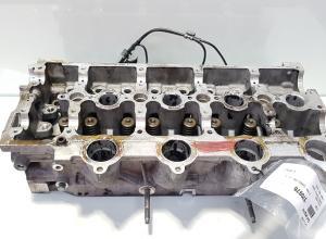 Chiulasa, Ford S-Max, 2.0 tdci, QXWA (id:370978)