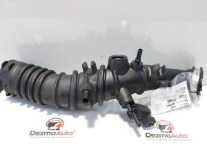 Furtun aer cu senzor, Renault Clio 4, 1.2 tce, D4FH, cod 8200519077 (id:371042)
