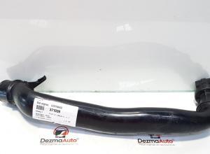 Tub aer, Renault Clio 4, 1.2 tce, D4FH, cod 8200766022 (id:371039)