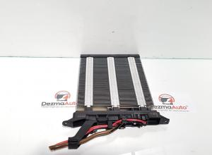 Rezistenta electrica bord, Vw Golf 5 Variant (1K5) 1.9 tdi, cod 1K0963235F (id:370758)