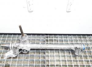 Ax intermediar cd GM55702974, Opel Corsa D (id:370534)