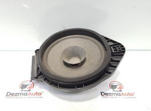 Boxa spate, Opel Insignia A (id:371513)