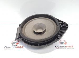Boxa spate, Opel Insignia A (id:371514)