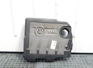 Capac motor, Vw Golf 6 Plus, 1.6 tdi, CAY, cod 03L103925AR (id:371711)