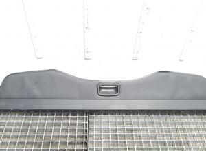 Rulou portbagaj, Land Rover Freelander 2 (FA) (id:371743)