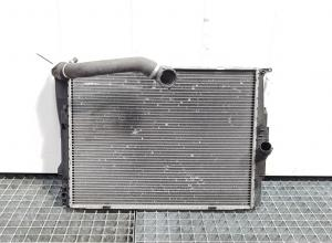 Radiator racire apa, Bmw 1 (E81, E87) 1.6 B, 752293416 (id:371717)