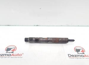 Injector, Dacia Logan (LS) 1.5 dci, EJBR01701Z, 8200049876 (id:371239)