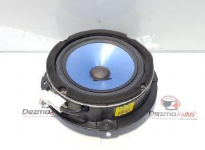 Boxa fata, Hyundai Santa Fe 2 (CM) (id:371575)