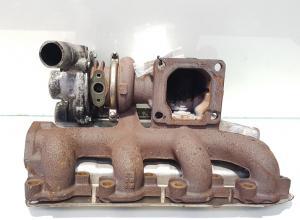 Turbosuflanta, Ford Transit, 2.0 tddi, 2C1Q-6K682-BB (id:371307)