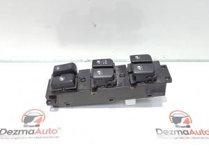 Butoane comanda stanga fata, Hyundai Santa Fe 2 (CM) cod 93570-2B500S4 (id:371582)