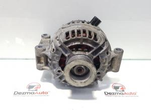Alternator, Ford Transit, 2.0 tdci, MK6 (id:371305)