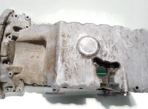 Baie ulei, Mercedes Sprinter, 2.2 cdi, cod 6110140902 (id:371111)