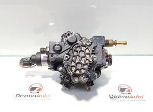 Pompa inalta, Peugeot 407 SW, 2.2 hdi, cod 9683268980 (id:141749)
