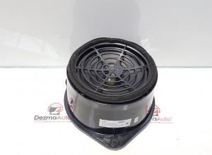 Boxa spate, Audi Q7, cod 4F0035415A (id:371399)
