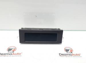Display bord, Citroen C3 (II) cod 98107406XT (id:371683)