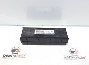 Modul control clima GM1505741, Opel Insignia A , 2.0CDTI (id:370382)