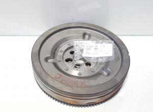 Volanta automata, Ford Kuga, 1.5 tdci, cod FM51-7A555-CA (id:372069)