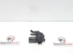 Supapa vacuum, Vw Passat (3C2) 2.0 tdi, BMR, cod 1J0906283C (id:372254)