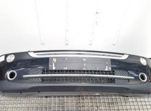 Bara fata cu semnalizatoare, Mini Cooper Cabrio (R52) (id:370903)