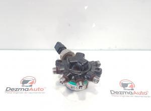 Rampa injectoare, Dacia Logan (LS) 1.5 dci, K9K792, cod 8200584034 (id:372349)