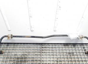 Bara stabilizatoare fata, 6Q0411303AN, Vw Polo (6R) (id:370636)