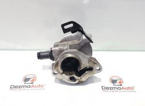 Pompa vacuum, Renault Megane 3 Combi,1.5 dci, K9K (id:372679)