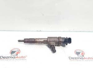 Injector, Peugeot 306, 1.6 HDI, cod 0445110340 (id:155224)