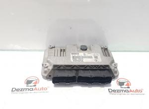 Calculator motor, Toyota Yaris (SCP9) 1.0 B, cod 89661-0D270, 0261208841 (id:216955)