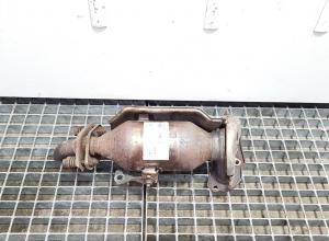 Catalizator, Toyota Aygo, 1.0 benz, 1KRB52 (id:370888)