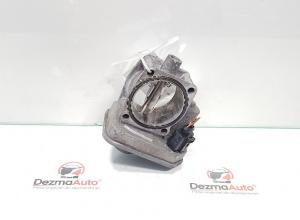Clapeta acceleratie, Opel Zafira B (A05) 1.7 cdti, A17DTJ, cod 8981052101 (id:373103)