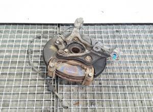 Fuzeta stanga fata cu abs Opel Insignia A, 2.0 cdti, A20DTH, (id:370331)