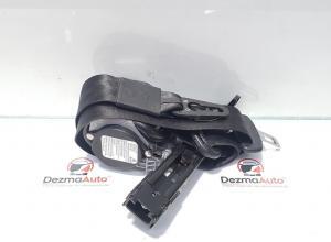 Centura dreapta fata, Audi Q7 (4LB) cod 4L1857706 (id:373241)