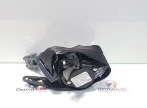 Centura stanga fata, Audi Q7 (4LB) cod 4L1857705 (id:373240)