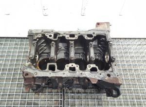 Bloc motor Nissan Qashqai, 2.0 dci, cod M9R (id:370958)