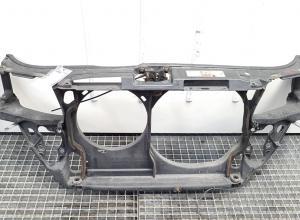 Panou frontal, Audi A4 (8D2, B5) (id:372667)