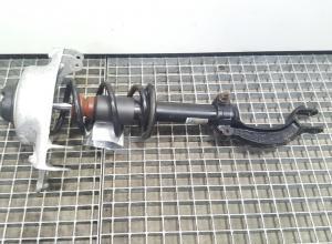 Amortizor drepta fata Audi A4 Avant (8K5, B8) 2.0 tdi, cod 8T0413031AF (id:374160)