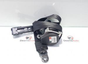 Centura stanga spate, Audi Q7 (4LB) cod 4L0857805G (id:373239)