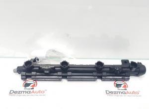 Rampa injectoare Vw Polo (9N) 1.4 benz, BKY, cod 036133320 (id:373546)