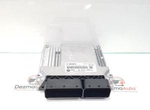 Calculator motor, Bmw 1 (E81, E87) 2.0 d, cod 8510592-1, 0281016925 (id:326086)