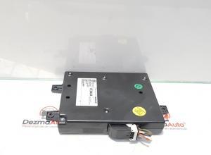 Modul bluetooth, Vw Passat (3C2) cod 1K8035730 (id:373716)