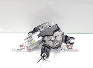 Motoras stergator haion, Opel Corsa D, cod 53027312 (id:373675)
