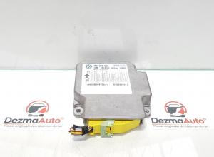 Calculator airbag, Vw Touran (1T1, 1T2) cod 1T0909605 (id:374338)
