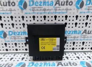 Modul alarma, 2T1T-15K600-BC, Ford Transit Connect, 2002-2014, (id.163064)