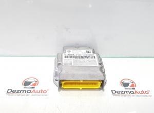 Calculator airbag, Seat Ibiza 5 (6J5) cod 6R0959655 (id:374287)