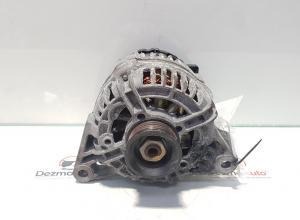 Alternator 70A, Skoda Fabia 1 (6Y2) 1.4 mpi, cod 047903015Q (id:373460)