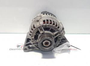 Alternator 70A, Skoda Fabia 1 (6Y2) 1.4 mpi, cod 047903017 (id:373455)