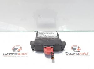 Modul control central, 1K0907530AD, Vw Touran (1T1, 1T2) (id:374100)