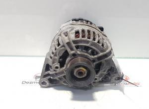 Alternator 70A Audi A6 (4F2, C6) 1.4 mpi, cod 047903015Q (id:373459)
