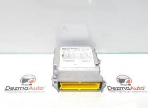 Calculator airbag, 1T0909605D Vw Touran (1T1, 1T2) 2.0TDI (id:374097)